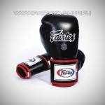 Боксерские перчатки «FAIRTEX BGV 5»