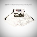 Шорты «Fairtex BS0604»