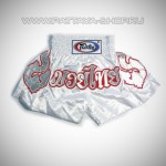 Шорты «Fairtex BS0607»