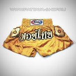 Шорты «Fairtex BS0608»