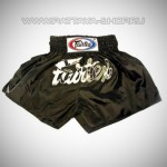 Шорты «Fairtex BS0609 »
