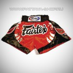 Шорты «Fairtex BS0611»