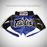 Шорты «Fairtex BS0612»