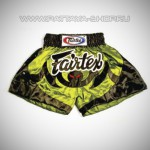 Шорты «Fairtex BS0613»