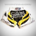 Шорты «Fairtex BS0615»