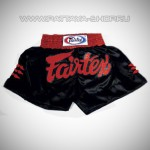 Шорты «Fairtex BS0619»