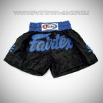 Шорты «Fairtex BS0620»
