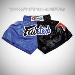 Шорты «Fairtex BS84»