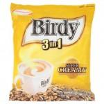 Кофе 3 в 1 Cупер Сливочный вкус 27 пакетов