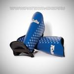Защита голени «Fairtex SP5»