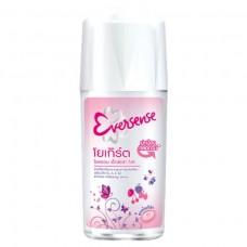 Шариковый дезодорант отбеливающий с ароматом йогурта Eversense