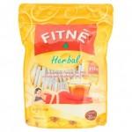 Травяной фитнесс чай из хризантемы Fitné 30 пакетов