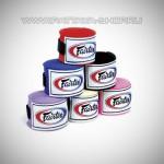 Боксерские бинты «Fairtex HW2»