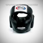 """Шлем """"Fairtex HG3"""""""