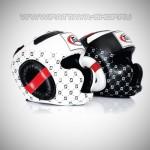 Шлем «Fairtex HG10»