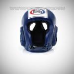 Шлем «Fairtex HG6»