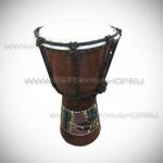Тайский барабан Джембе
