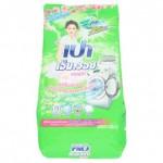 Тайский концентрированный стиральный порошок Мягкость Pao 1 кг