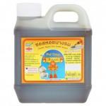 Устричный соус бренда Pai Tong канистра 1 литр