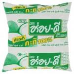 Цельное кокосовое молоко 100% - 500 мл Aroy-D