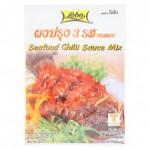 Соус для жареной рыбы по-тайски Lobo 75гр