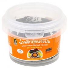 Креветочная чили паста Maepranom 90 грамм