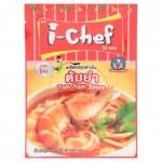 Готовая приправа для супа Том Ям I-Chef 50 гр