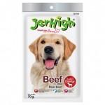 Палочки для собак говяжьи Jerhigh 70 грамм