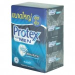 Мыло для мужчин Спорт бар Protex 100г х 4шт