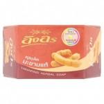 Мыло Тамаринд 85 грамм