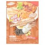 Готовая приправа для мяса гриль или шашлыка Ros Dee 60 грамм