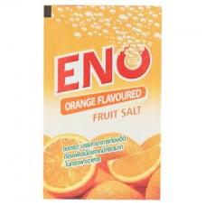 Фруктовая соль  Апельсин ENO  против изжоги 4.3гр