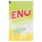 Фруктовая соль Лимон ENO против изжоги 4.3гр