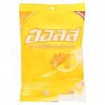 Леденцы от кашля Холс по-тайски Мед и Лимон 125 грамм