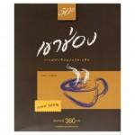 Као Shong Гранулированный Растворимый кофе 360г