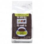 The Coffee Bean Мокко 100%, обжаренный молотый кофе 200 гр.