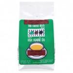 The Coffee Bean Арабика 100% обжаренный молотый кофе 200г