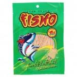 Закуска из каракатицы FISHO 30 грамм
