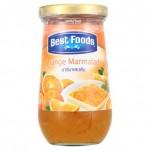 Апельсиновый мармелад Best Foods 400 грамм