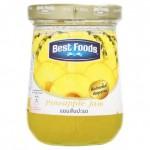 Ананасовый джем Best Foods 170 грамм