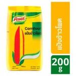 Кукурузная мука Knorr 200 грамм