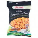 Орешки в хрустящей острой глазури Koh-Kae 42 грамм