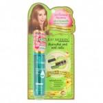 Супер интенсивная ламинирующая сыворотка для волос 20мл