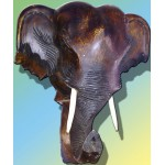 Слон – символ Таиланда (малый)